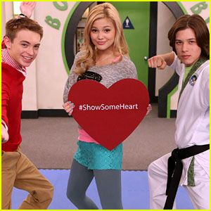 olivia-holt-and-more-disney-stars-show-some-heart.jpg
